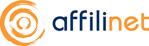 Affilinet Logo