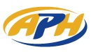 APH Logo