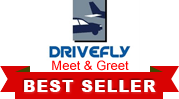 Drivefly meet and greet best seller