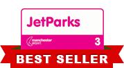 Jetparks