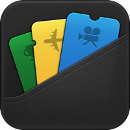 Passbook Icon