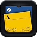 PassWallet Icon