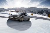 Top 10: Porsche