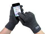 touchgloves iphone