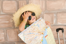 Child Travel Insurance
