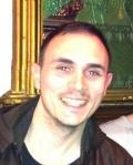 Darren Kingman
