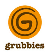 Grubbies Logo