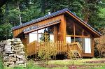 Log Cabin Holidays