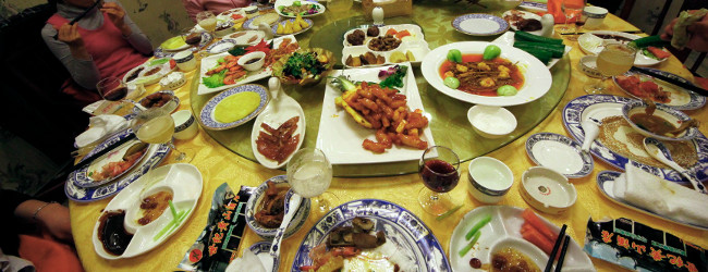 food culture difference China, japan and korea are three of the most popular nations in asia their food and culture have covered the world, and one of the most distinctive culinary impacts they have had is the use.