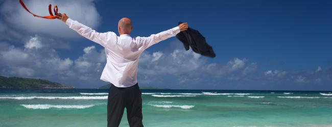 Career Break Advice Gap Year Options Sabbatical Ideas
