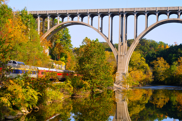 Intrerrail Europe Save Money Amp Explore Europe By Train