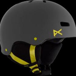 Anon Helmet