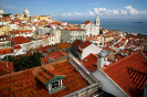 24 Hour Guide to Lisbon