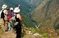 Top 10 Backpacker Destinations