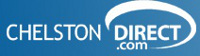 Chelston Direct Logo