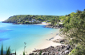 Top 10 Lesser Known Beaches In The UK