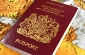 Q&A:What Are The Best Working Visas?