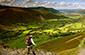 Feature: World's Best Ecotourism Destinations