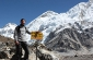 How to Tackle Everest Base Camp