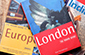 Q&amp;A: Whats The Best Travel Guide for Me?