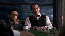 New York's Luciano & Rorthstein
