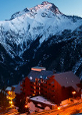Top 10 Ski Resorts for Kids