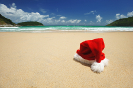 Top 10 Christmas Getaways