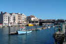 Top 10 UK Coastal Towns
