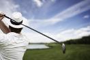 Golfing Abroad