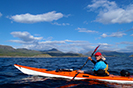 How To Sea Kayak