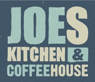Joe's Kitchen and Coffee House