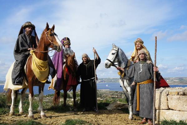 Bethlehem f'Għajnsielem
