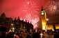 Top 10 UK New Year's Eve Parties