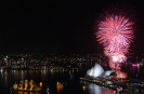 Top 10 International New Years Eve Festivals