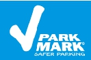 Park Mark Award Logo
