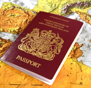 What Are The Best Working Visas?