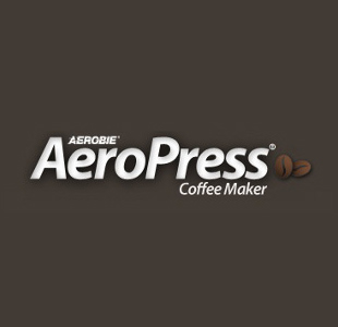 Product Review: The AeroPress Coffee Maker