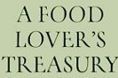 Book of Foodie Quotes