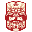 Magic Rock, Rapture Ale - 4.6%