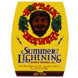 Hop Back Summer Lightning Ale - 5%