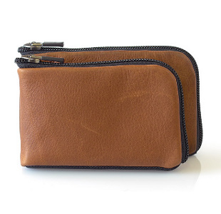 Product Review: The Finn Travel Wallet