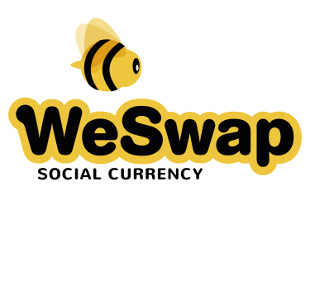 WeSwap Product Review