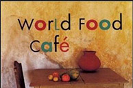 The World Food Café Cookbook