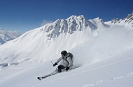 Top 10 Winter Sports Events