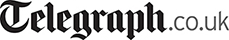Daily Telegraph Logo