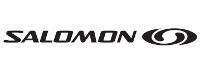 Salomon Helmets