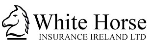 white horse insurance ireland ltd logo