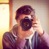 Zach Flynn Photography