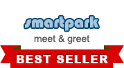 Smart Park Meet and Greet