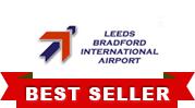 Long Stay Best Seller at Leeds